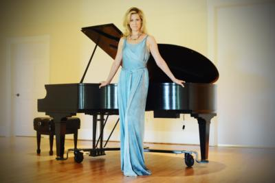 Jennifer Scott, Pianist | Arlington, VA | Classical Piano | Photo #7