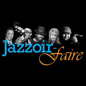 Jazzoir-Faire - Jazz Band - San Francisco, CA