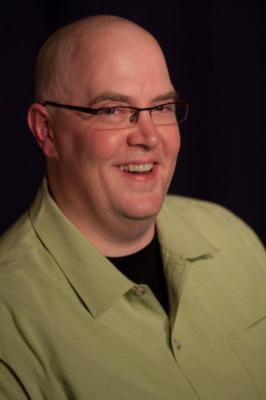 Craig Sherburne: Because Funny Matters | Edmonton, AB | Comedian | Photo #3