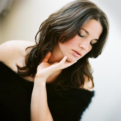 Bella Voce | Oakland, CA | Classical Singer | Photo #1