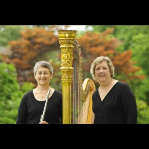 Turbotville Chamber Music Duo | Élan