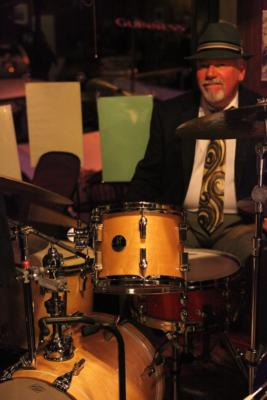Lounge Legacy - Jazz And Standards | San Rafael, CA | Jazz Band | Photo #4