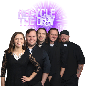Recycle The Day - Cover Band - Chicago, IL
