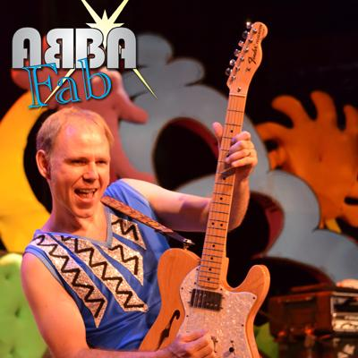 Abbafab - The Premier Abba Experience | Phoenix, AZ | ABBA Tribute Band | Photo #4