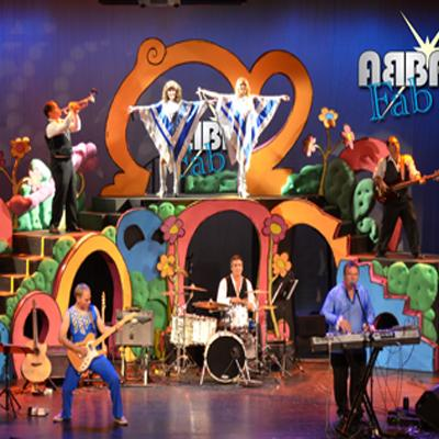 Abbafab - The Premier Abba Experience | Phoenix, AZ | ABBA Tribute Band | Photo #5