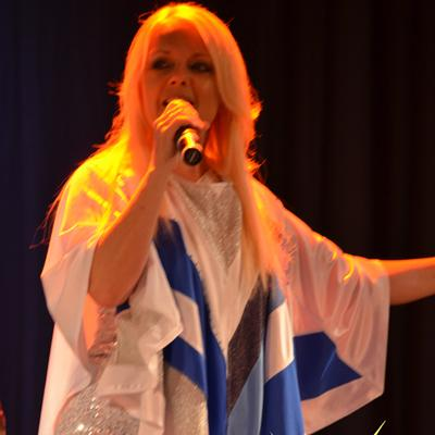 Abbafab - The Premier Abba Experience | Phoenix, AZ | ABBA Tribute Band | Photo #2