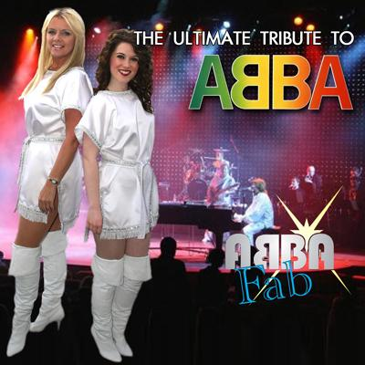 Abbafab - The Premier Abba Experience | Phoenix, AZ | ABBA Tribute Band | Photo #1