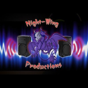 Night-Wing Productions - DJ - Cape May Court House, NJ