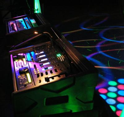 Night-Wing Productions | Cape May Court House, NJ | DJ | Photo #3