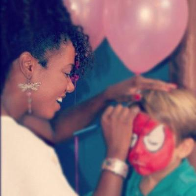 Enchanted Parties | Niceville, FL | Princess Party | Photo #12