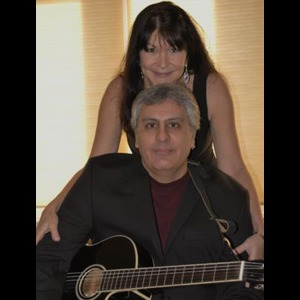Dave And Dianne Acoustic Duo - Top 40 Band - Stony Point, NY