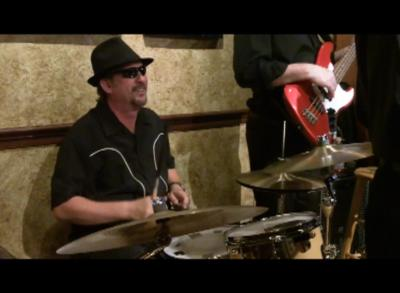 South County Blues Band | San Mateo, CA | Blues Band | Photo #2