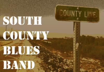 South County Blues Band | San Mateo, CA | Blues Band | Photo #9