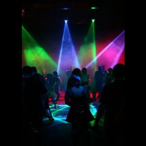 Preferred Events - DJ - Bellmore, NY