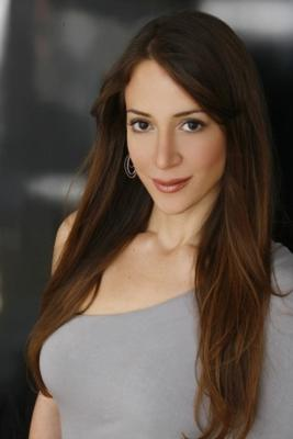 Joanne Togati | Miami, FL | Variety Singer | Photo #1