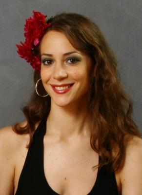 Joanne Togati | Miami, FL | Variety Singer | Photo #11