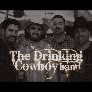 The Drinking Cowboy Band - Country Band - San Diego, CA