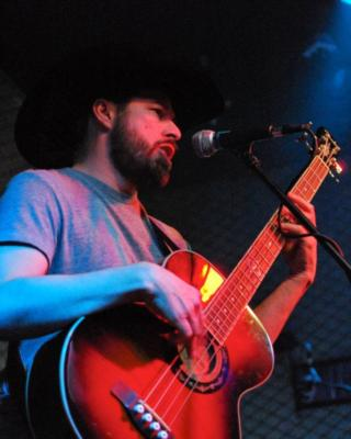 The Drinking Cowboy Band | San Diego, CA | Country Band | Photo #5