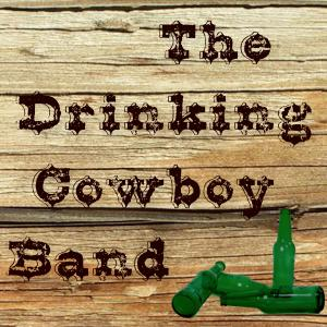 The Drinking Cowboy Band | San Diego, CA | Country Band | Photo #25