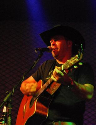 The Drinking Cowboy Band | San Diego, CA | Country Band | Photo #3
