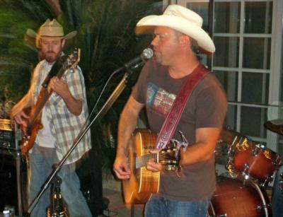 The Drinking Cowboy Band | San Diego, CA | Country Band | Photo #19