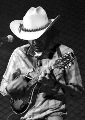 The Drinking Cowboy Band | San Diego, CA | Country Band | Photo #4