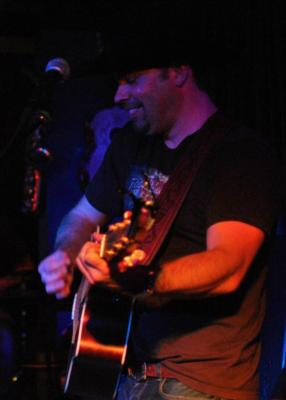 The Drinking Cowboy Band | San Diego, CA | Country Band | Photo #15