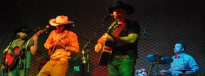 The Drinking Cowboy Band | San Diego, CA | Country Band | Photo #20