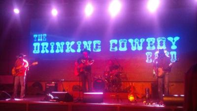 The Drinking Cowboy Band | San Diego, CA | Country Band | Photo #21