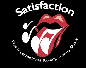 Satisfaction/The International Rolling Stones Show - Rolling Stones Tribute Band - Dallas, TX