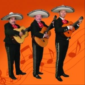 Stockton Mariachi Band | Mariachi Trio Guitarras De Mexico