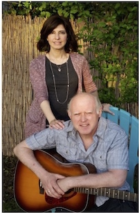 Lisa and Brian - Pop Duo - Stony Point, NY