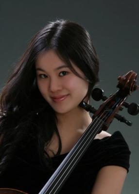 Yoon's Musicians | New York, NY | Chamber Music String Quartet | Photo #9