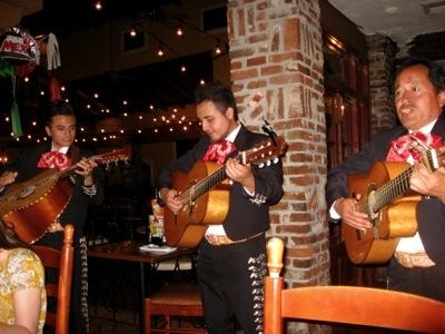 Los Capri | Los Alamitos, CA | Mariachi Band | Photo #8