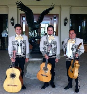Los Capri | Los Alamitos, CA | Mariachi Band | Photo #10