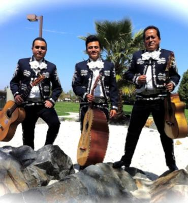 Los Capri | Los Alamitos, CA | Mariachi Band | Photo #9
