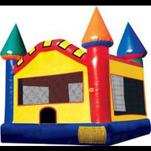 Endless Fun Inflatables - Party Inflatables - North Salem, NY