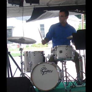 Matthew McClimon Quartet - Jazz Band - New Albany, IN