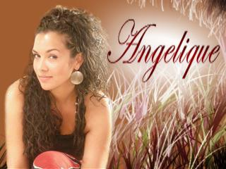 Angelique White Band | Gilbert, AZ | Variety Band | Photo #11