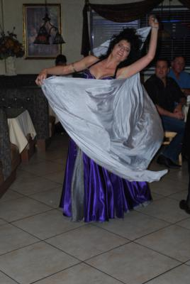 Belly Dancing By Annette Federico | Fresno, CA | Belly Dancer | Photo #3
