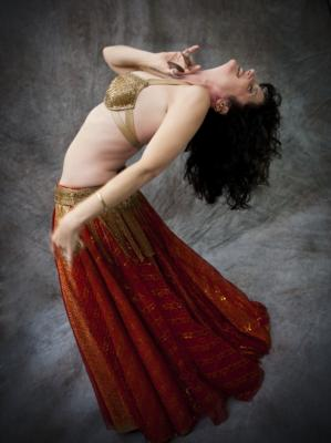 Belly Dancing By Annette Federico | Fresno, CA | Belly Dancer | Photo #2