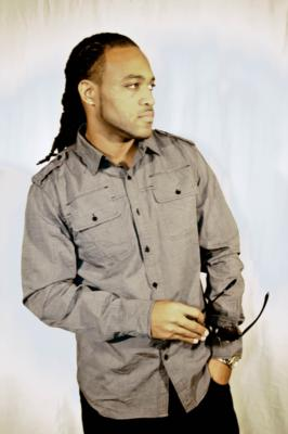 Been Jammin | Valdosta, GA | Rap Singer | Photo #8