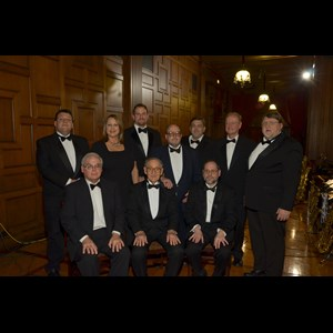 Fairmount Dance Band | Twilite Nites