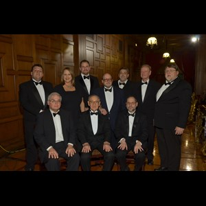 Springville Big Band | Twilite Nites