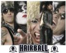 Hairball - 80s Band - Long Lake, MN