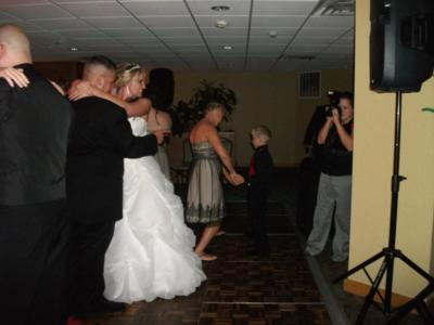 Accourt Digital Djs | Rockford, IL | Event DJ | Photo #12
