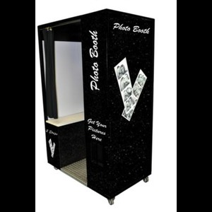 Superstar Entertainment - Photo Booth - Blackwood, NJ