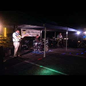 Chesapeake Cover Band | Phun Doctors