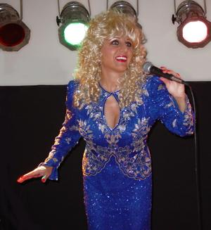 Celebrity Showcase | Spring Hill, FL | Impersonator | Photo #3