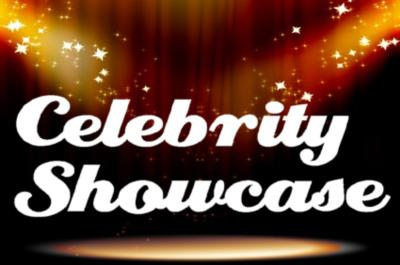 Celebrity Showcase | Spring Hill, FL | Impersonator | Photo #1